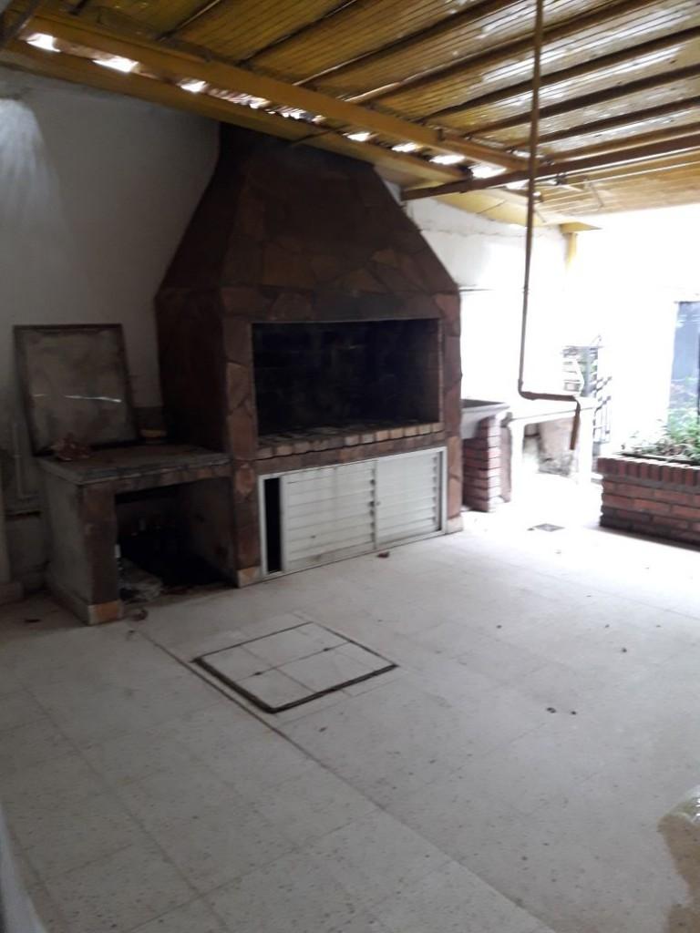 Muy buena casa en guadalupe