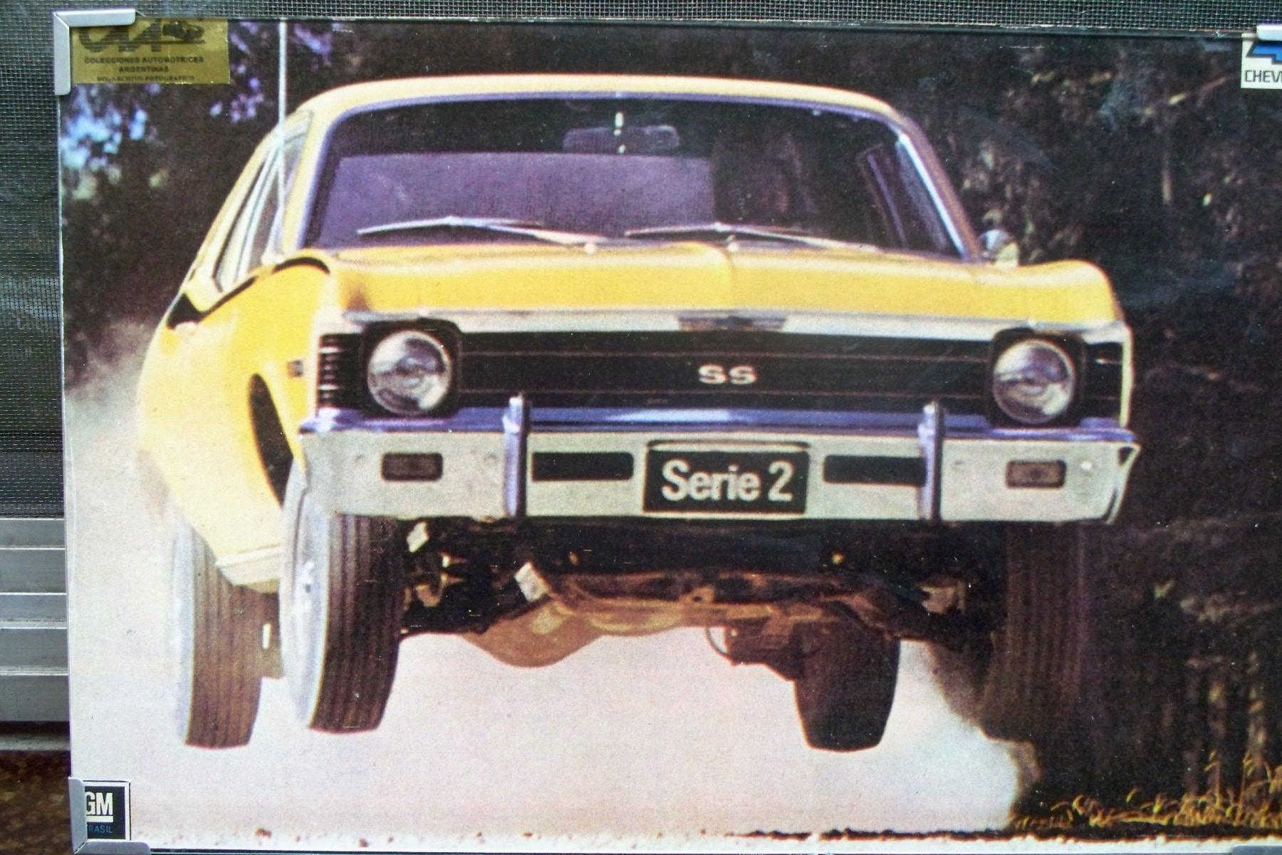 * VIDRIERA AUTOMOTRIZ !! **automobilia c.a.a. **