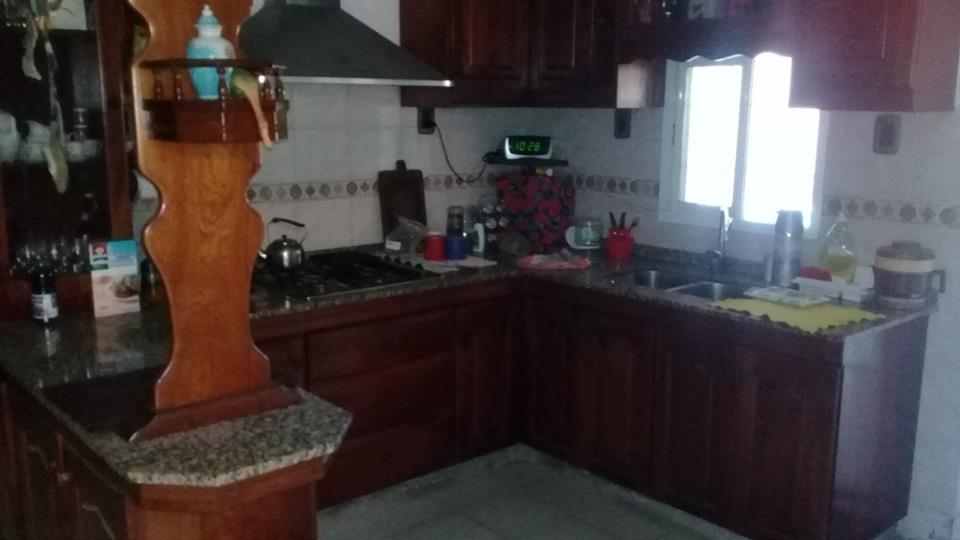 casa interna sobre calle gutierrez 1400