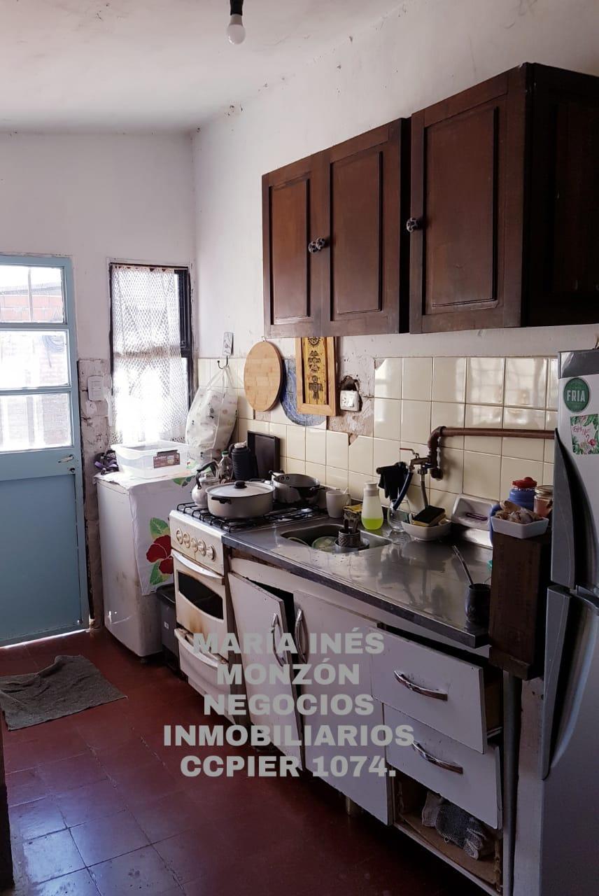 Casa en venta en Paraná