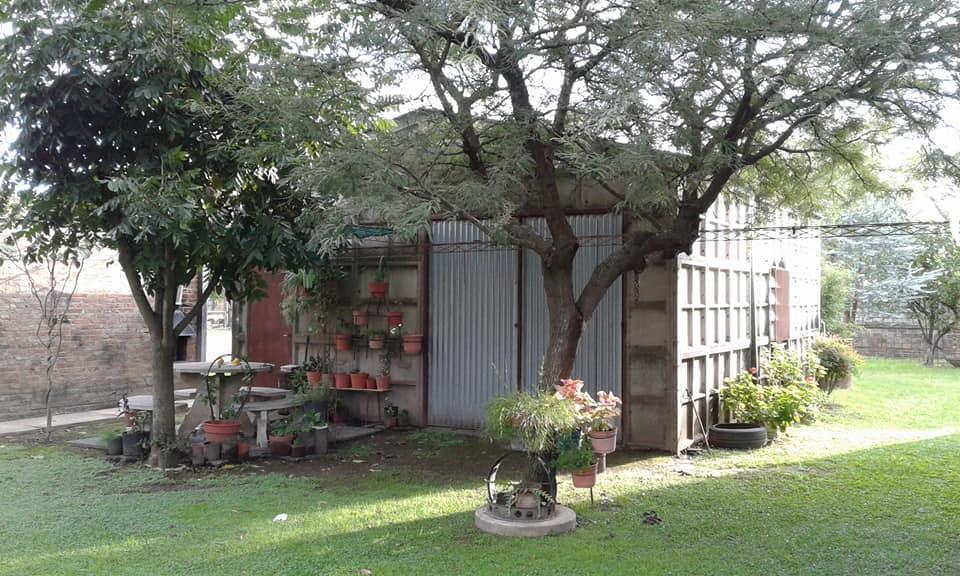 Venta Propiedad Santo Domingo (Sta.Fe)